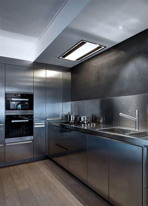 kitchen design (401).jpg