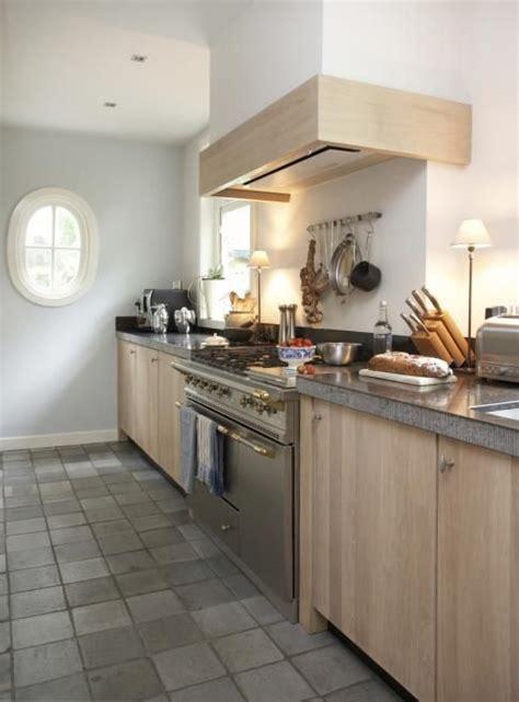 kitchen design (403).jpg