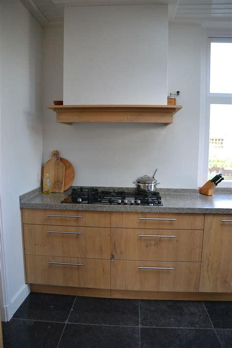 kitchen design (405).jpg