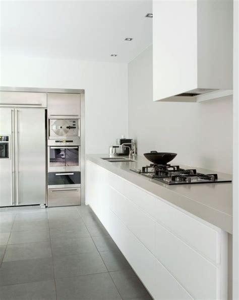 kitchen design (413).jpg