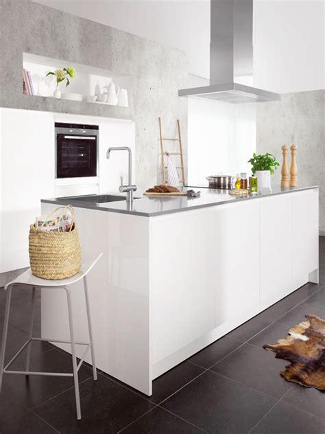 kitchen design (434).jpg