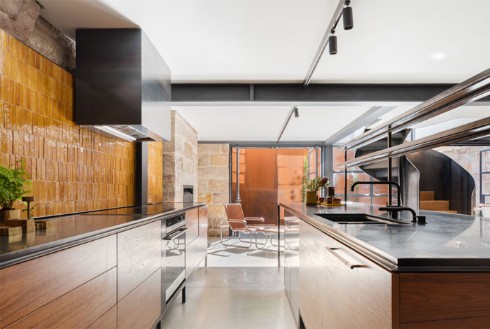 paddington-house-by-pohio-adams-architects-12.jpg