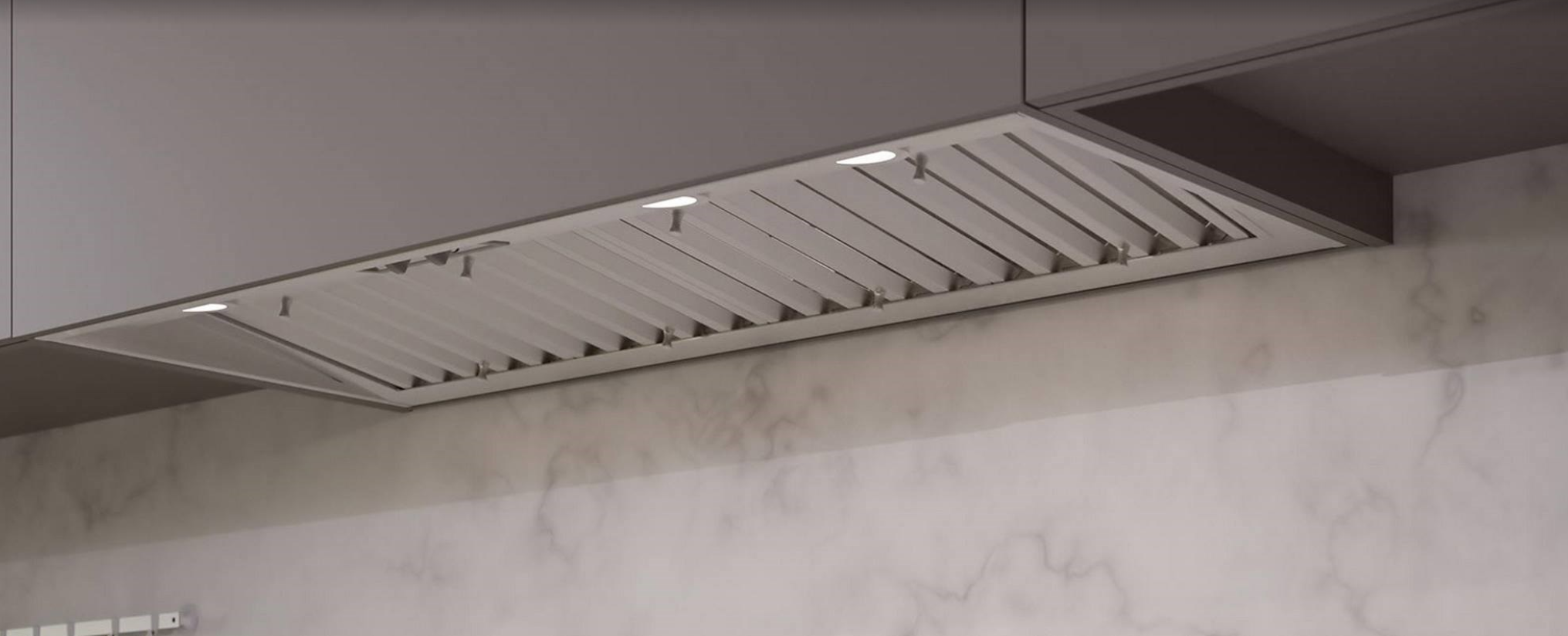VENT HOODS | WOLF | UNDER CABINET HOOD INSERTS 6.png
