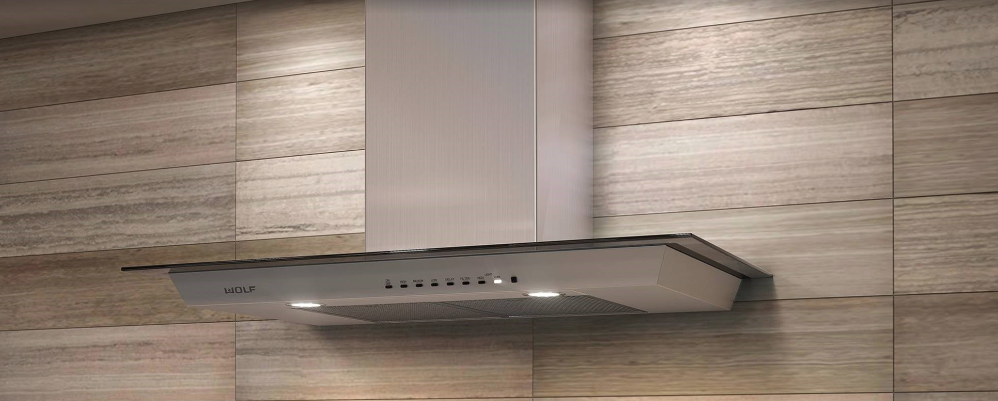 VENT HOODS | WOLF | WALL HOOD 16.png