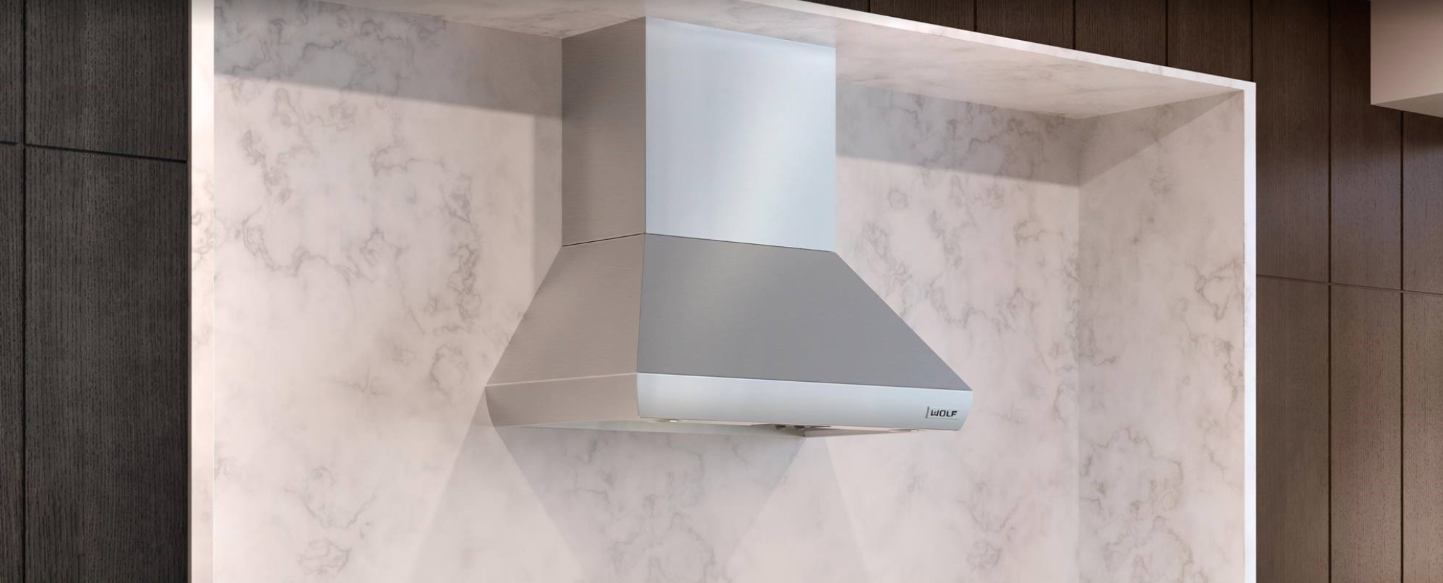 VENT HOODS | WOLF | WALL HOOD 24.png