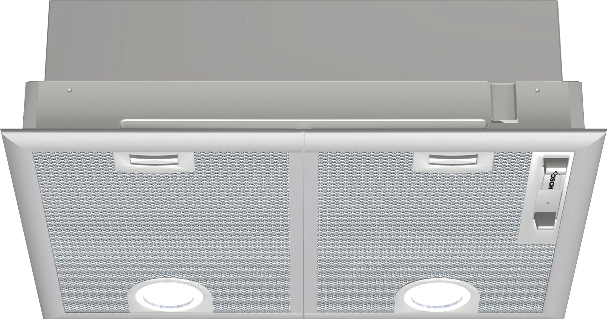 BOSCH | BUILT-IN HOODS | 300 SERIES | STAINLESS.jpg