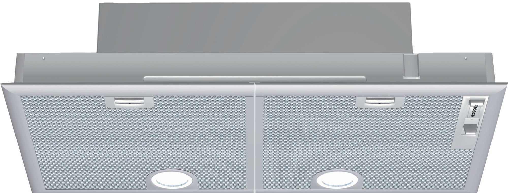 BOSCH | BUILT-IN HOODS | 500 SERIES | STAINLESS.jpg