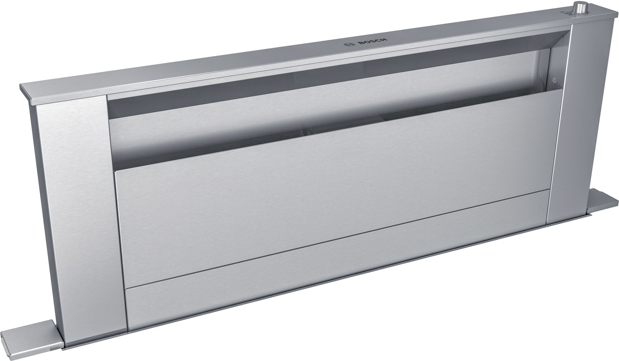 BOSCH | DOWNDRAFT HOODS | 800 SERIES | STAINLESS 37%22.jpg