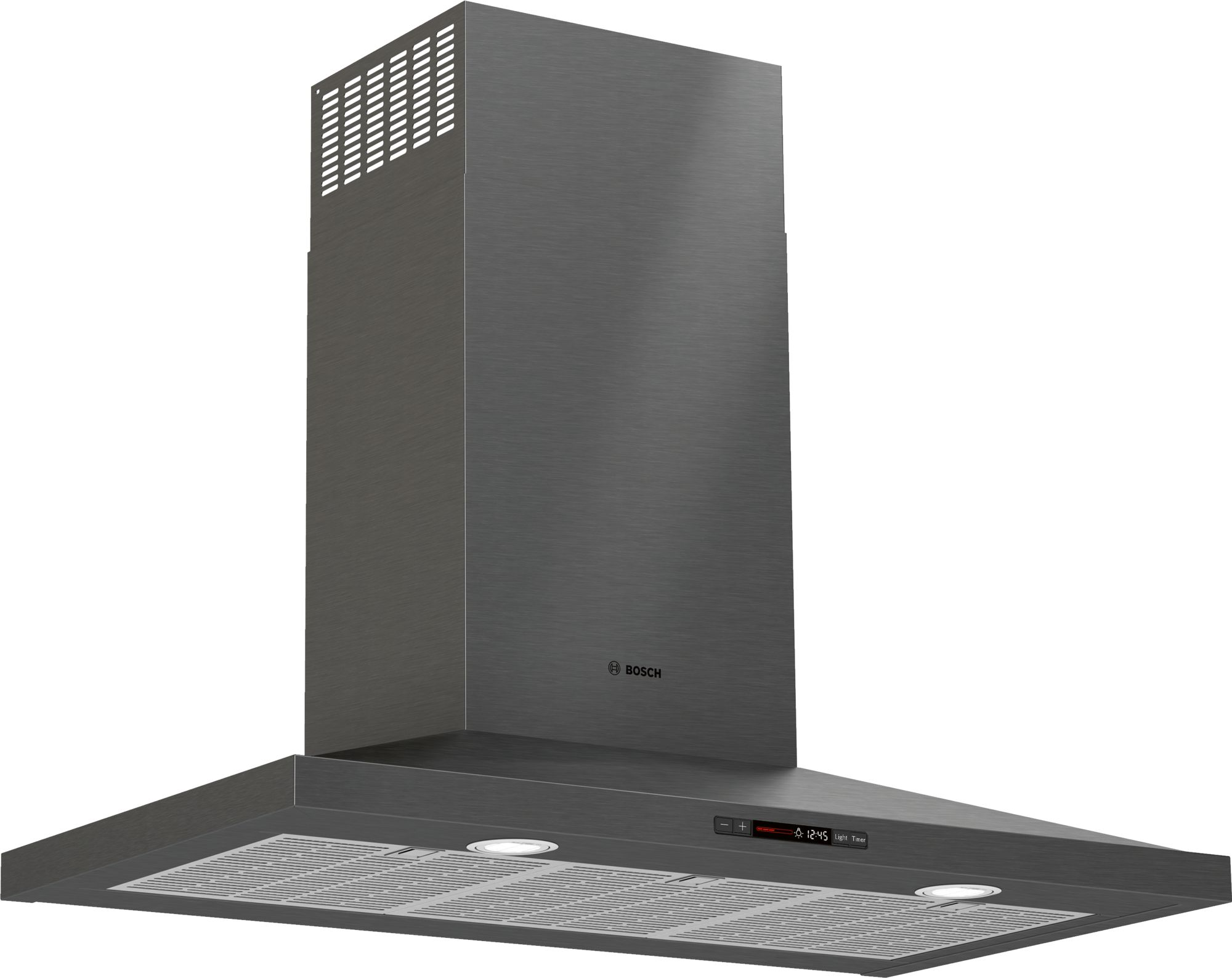 BOSCH | WALL-CHIMNEY HOODS | 300 SERIES | BLACK STAINLESS.jpg