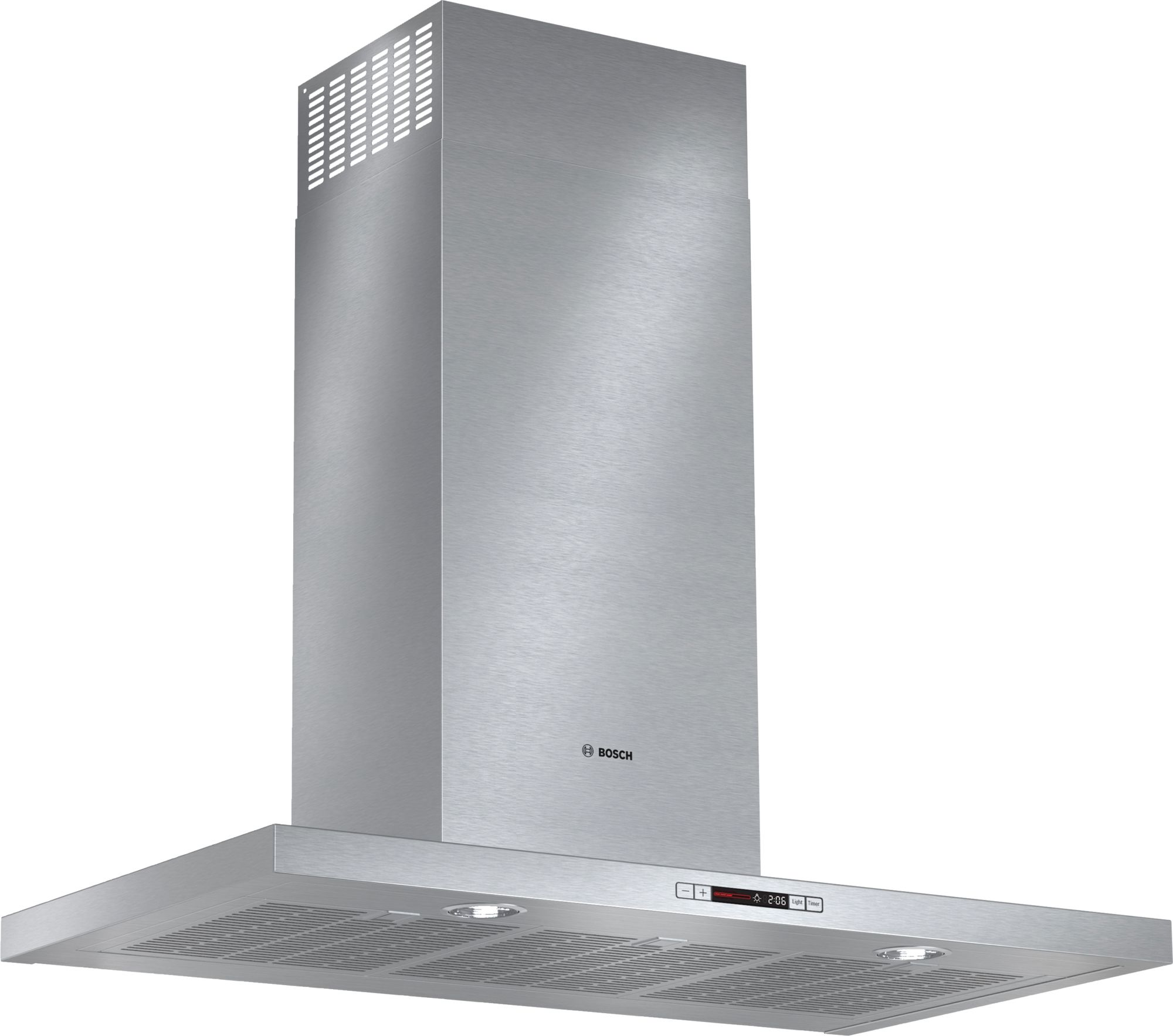 BOSCH | WALL-CHIMNEY HOODS | 500 SERIES.jpg