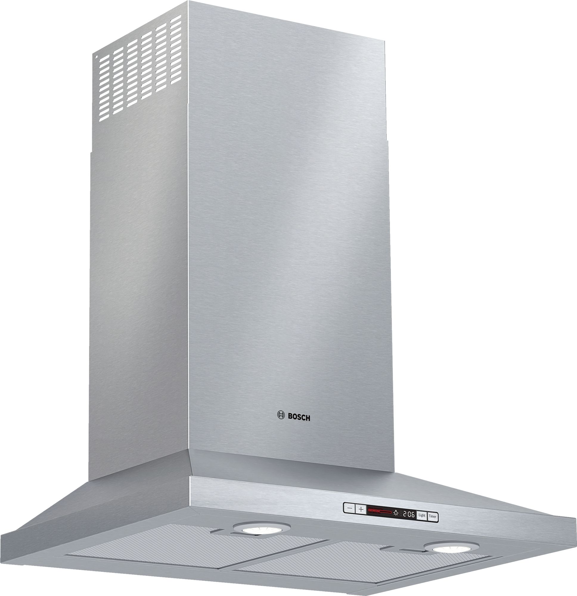 BOSCH | WALL-CHIMNEY HOODS | 300 SERIES | STAINLESS 24%22.jpg