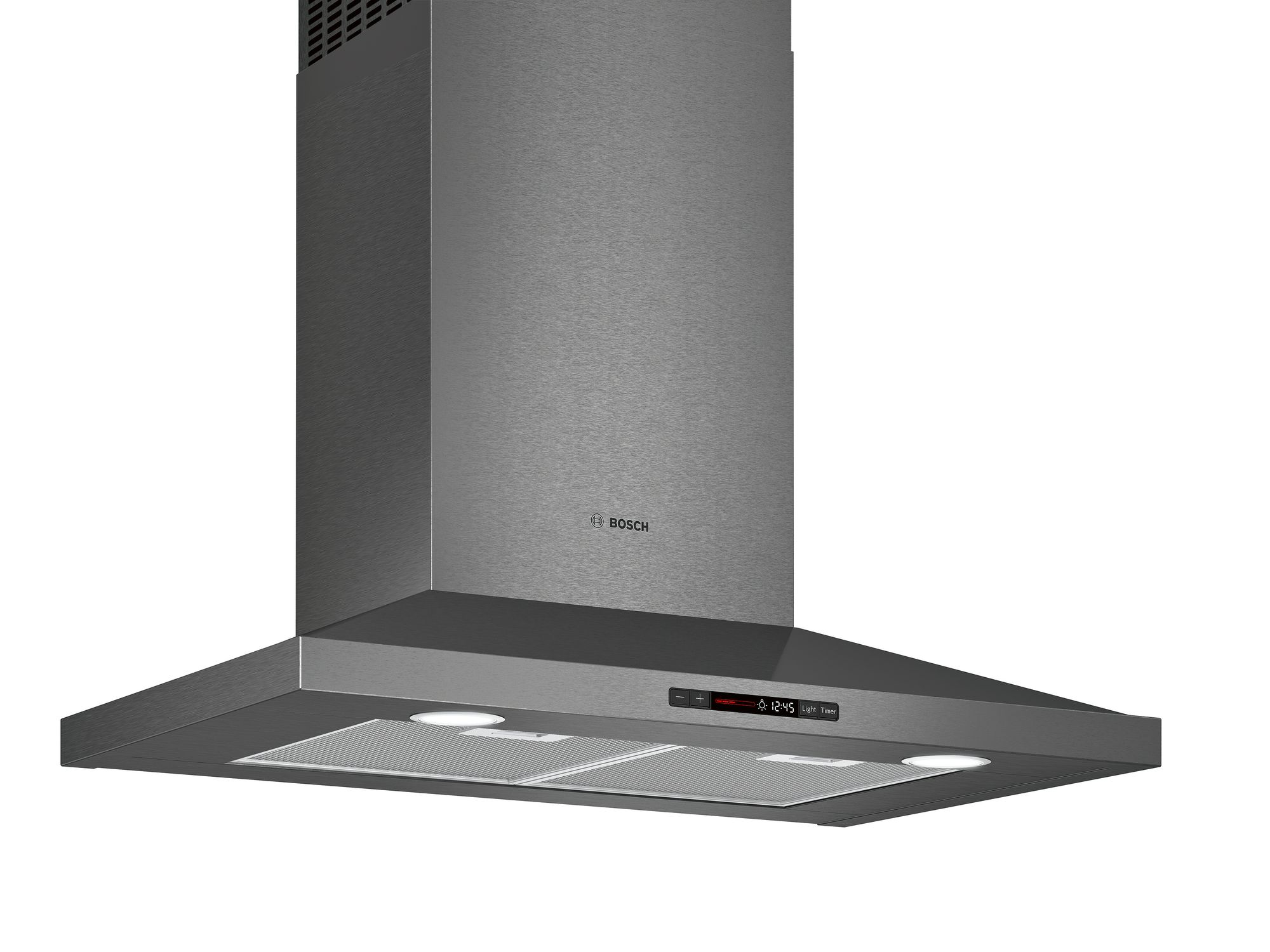 BOSCH | WALL-CHIMNEY HOODS | 800 SERIES | BLACK STAINLESS.jpg