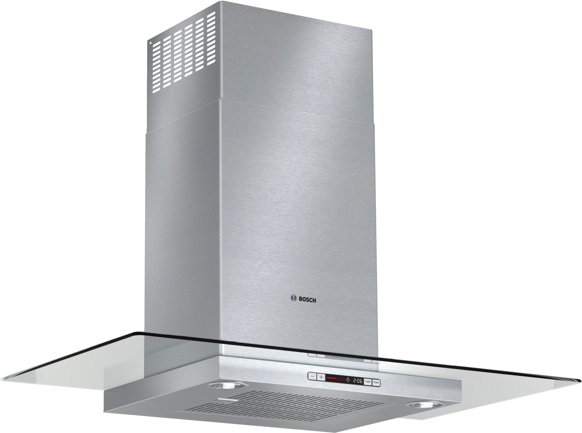 BOSCH | WALL-CHIMNEY HOODS | BENCHMARK.jpg
