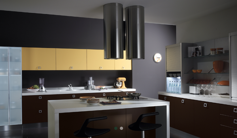 FABER | ICONIC HOODS | CYLINDRA ISOLA.png