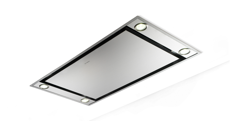 FABER | ICONIC HOODS | STRATUS STAINLESS STEEL 2.png