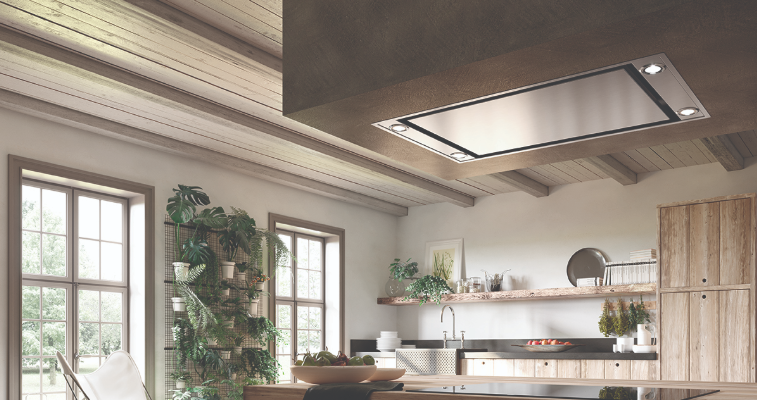 FABER | ICONIC HOODS | STRATUS STAINLESS STEEL 1.png
