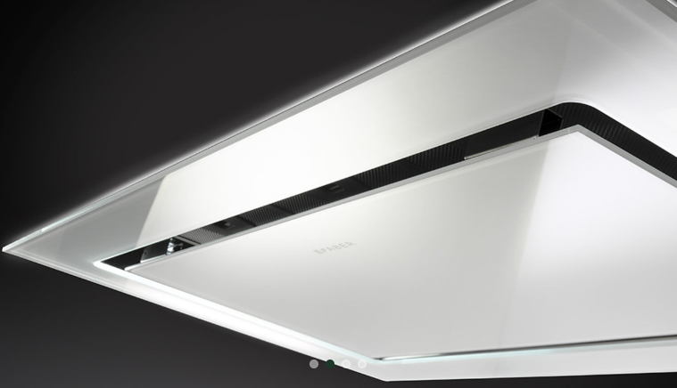 FABER | ICONIC HOODS | STRATUS WHITE GLASS 1.png