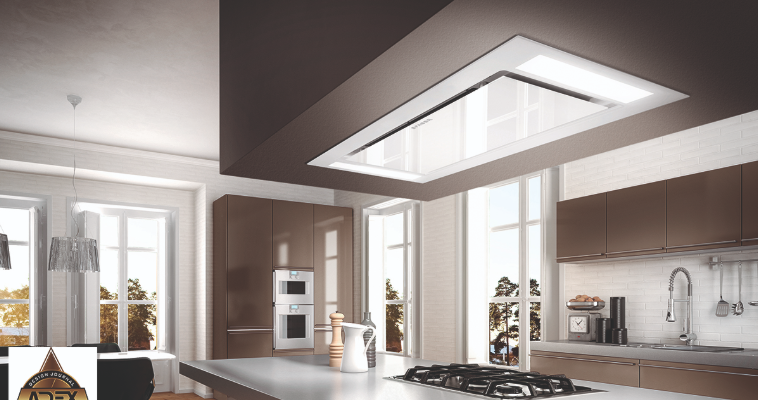 FABER | ICONIC HOODS | STRATUS WHITE GLASS 3.png