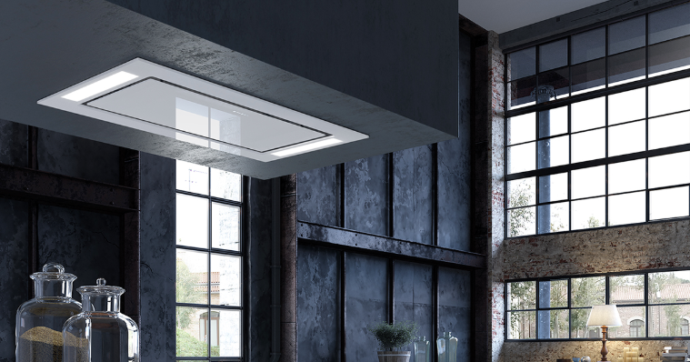 FABER | ICONIC HOODS | STRATUS WHITE GLASS 2.png
