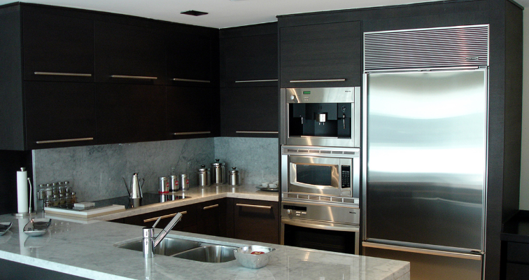 FABER | BUILT-IN HOODS | INCA SMART STAINLESS 1.png