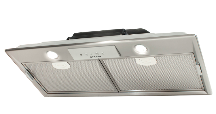 FABER | BUILT-IN HOODS | INCA SMART STAINLESS 2.png