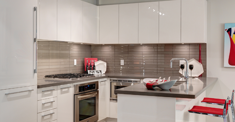 FABER | BUILT-IN HOODS | INCA SMART STAINLESS 3.png