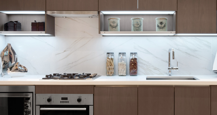 FABER | INTEGRATED HOODS | CRISTAL 24 SS.png