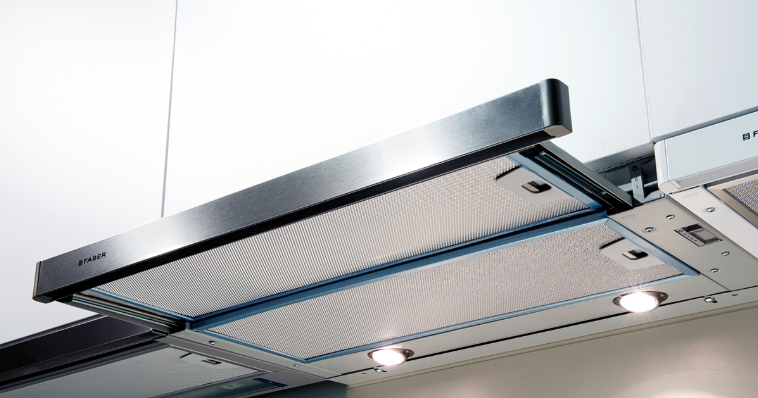 FABER | INTEGRATED HOODS | CRISTAL 24 SS 2.png