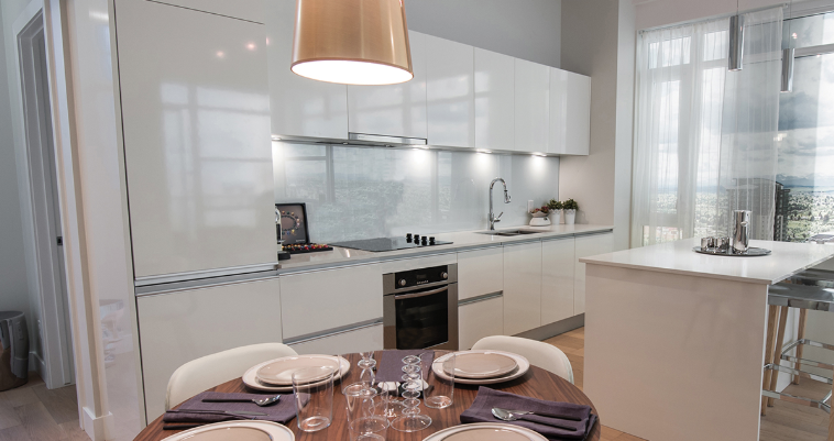 FABER | INTEGRATED HOODS | CRISTAL 24 SS 3.png