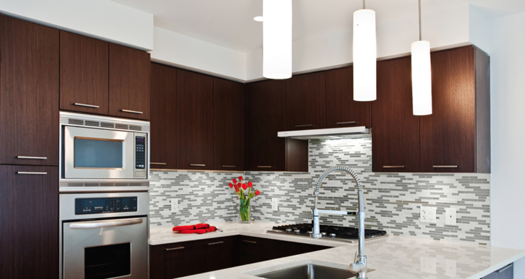FABER | INTEGRATED HOODS | CRISTAL SS.png
