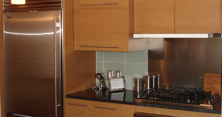 FABER | INTEGRATED HOODS | CRISTAL SS 2.png