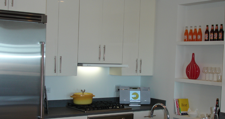 FABER | INTEGRATED HOODS | CRISTAL SS 4.png