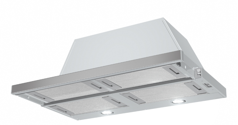 FABER | INTEGRATED HOODS | CRISTAL SS 5.png
