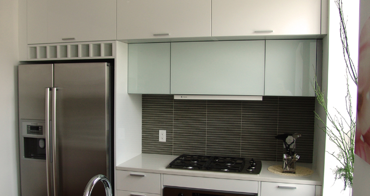 FABER | INTEGRATED HOODS | CRISTAL SS 6.png