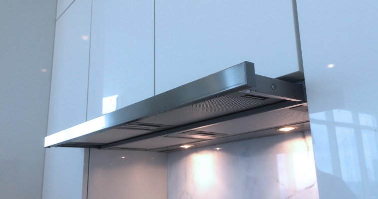 FABER | INTEGRATED HOODS | CRISTAL SS 7.png