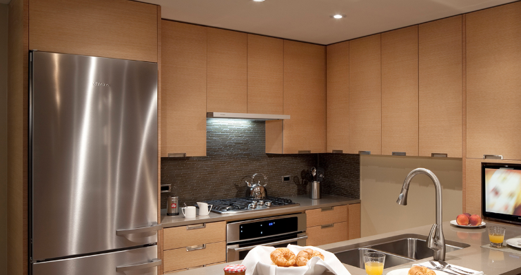 FABER | INTEGRATED HOODS | CRISTAL SS 8.png