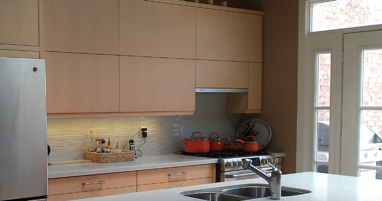 FABER | INTEGRATED HOODS | CRISTAL SS 9.png