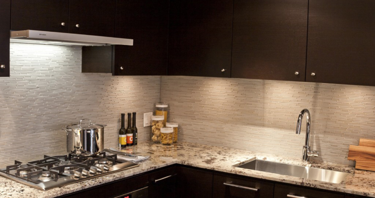 FABER | INTEGRATED HOODS | CRISTAL SS 10.png