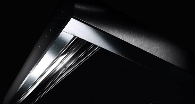 FABER | INTEGRATED HOODS | SCIROCCO LUX.png