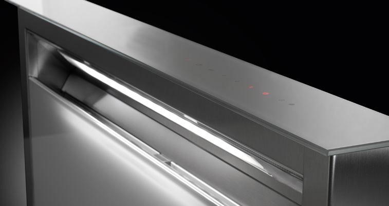 FABER | INTEGRATED HOODS | SCIROCCO LUX 2.png