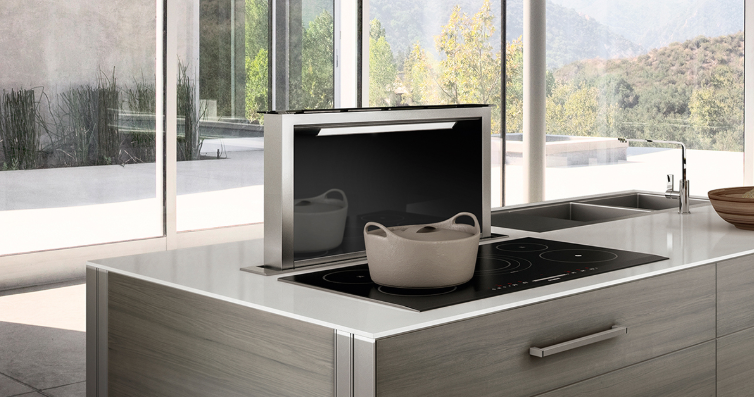 FABER | INTEGRATED HOODS | SCIROCCO LUX 4.png