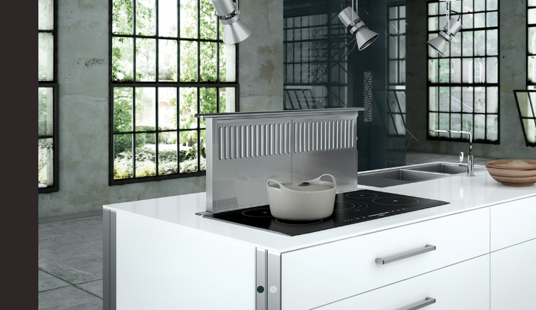 FABER | INTEGRATED HOODS | SCIROCCO PLUS.png