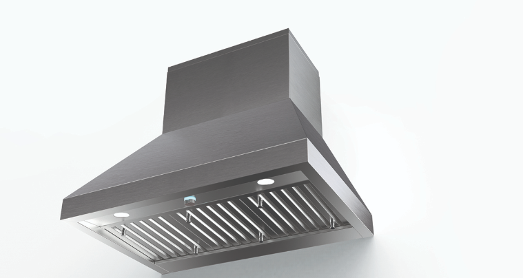 FABER | WALL HOODS | CAMINO PRO.png