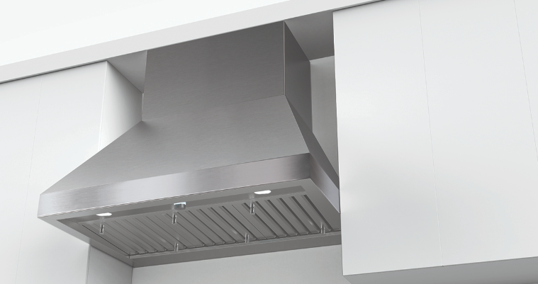 FABER | WALL HOODS | CAMINO PRO 1.png
