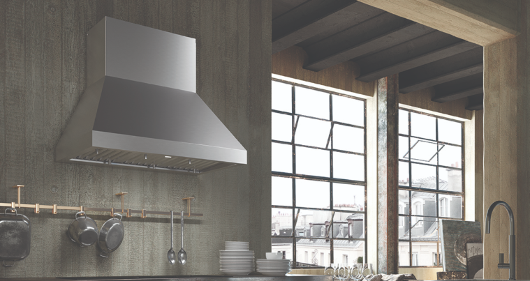 FABER | WALL HOODS | CAMINO PRO 2.png