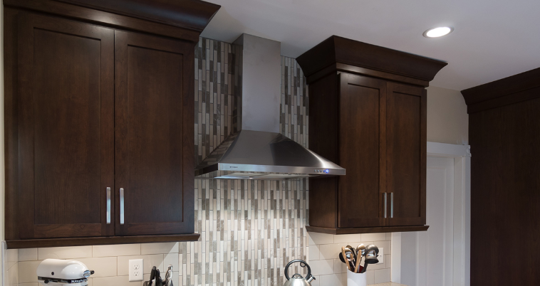 FABER | WALL HOODS | CLASSICA.png