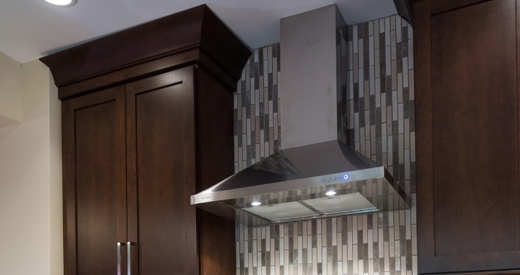 FABER | WALL HOODS | CLASSICA 2.png