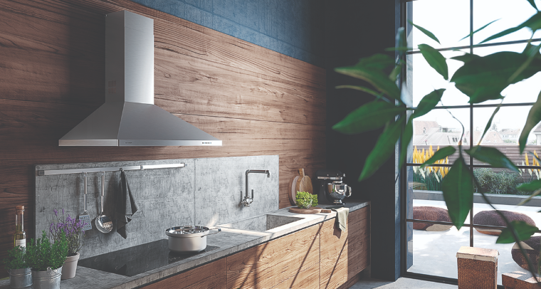 FABER | WALL HOODS | CLASSICA 1.png