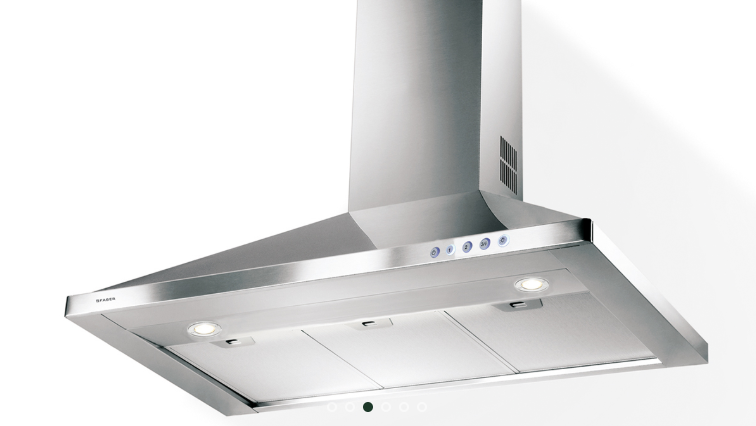 FABER | WALL HOODS | CLASSICA 6.png