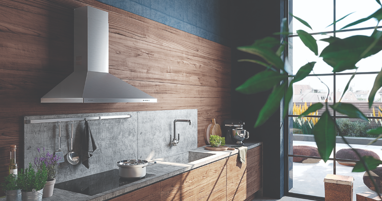 FABER | WALL HOODS | CLASSICA 5.png